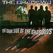 Dark Side of the Shadows (1995)